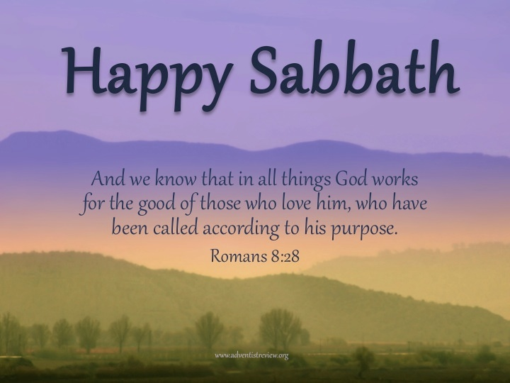 Happy Sabbath What Purpose Money – Quotes of the Day