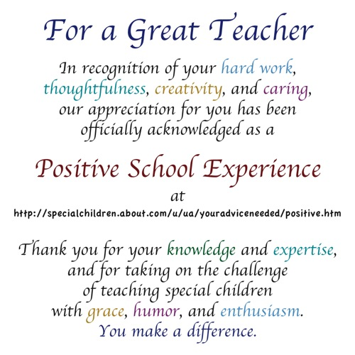 Quotes About Thanking Your Teacher 19 Quotes