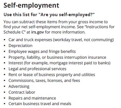 Quotes about self employment 39 quotes quoteslike altavistaventures Images