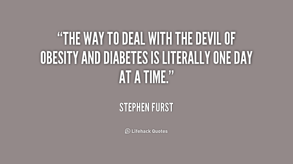 Quotes About Deal With The Devil 29 Quotes