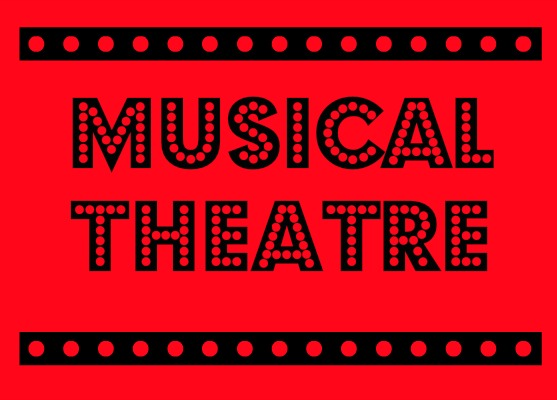 Quotes About Musical Theatre 75 Quotes