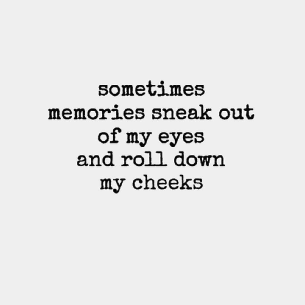 quotes about memories from the past quotes