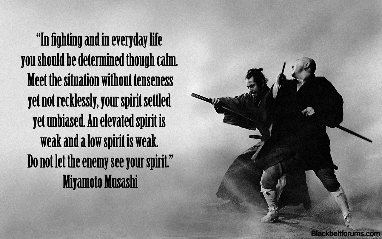 Quotes About Fighting Spirit 48 Quotes