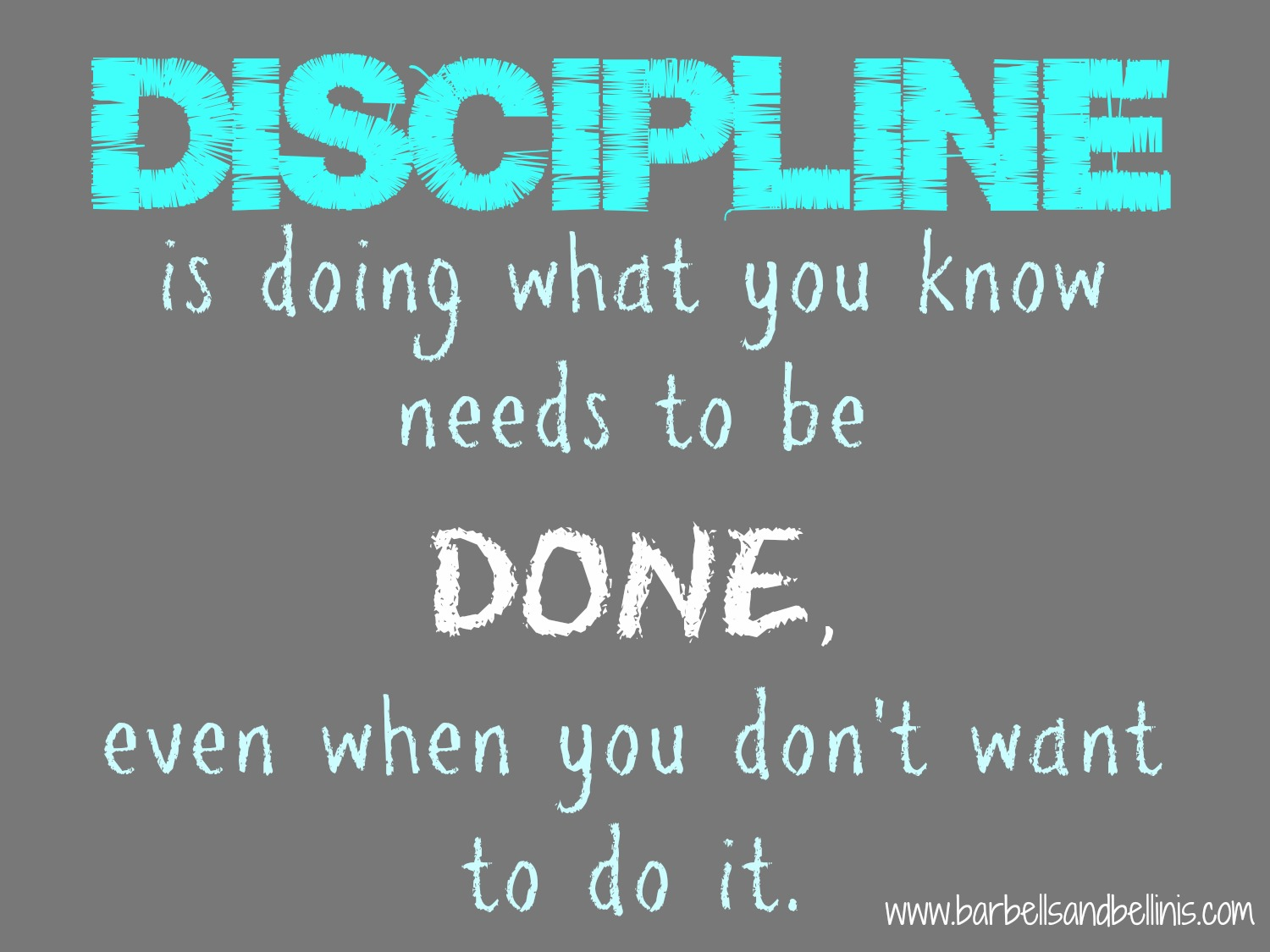 Quotes About Discipline Kids 47 Quotes