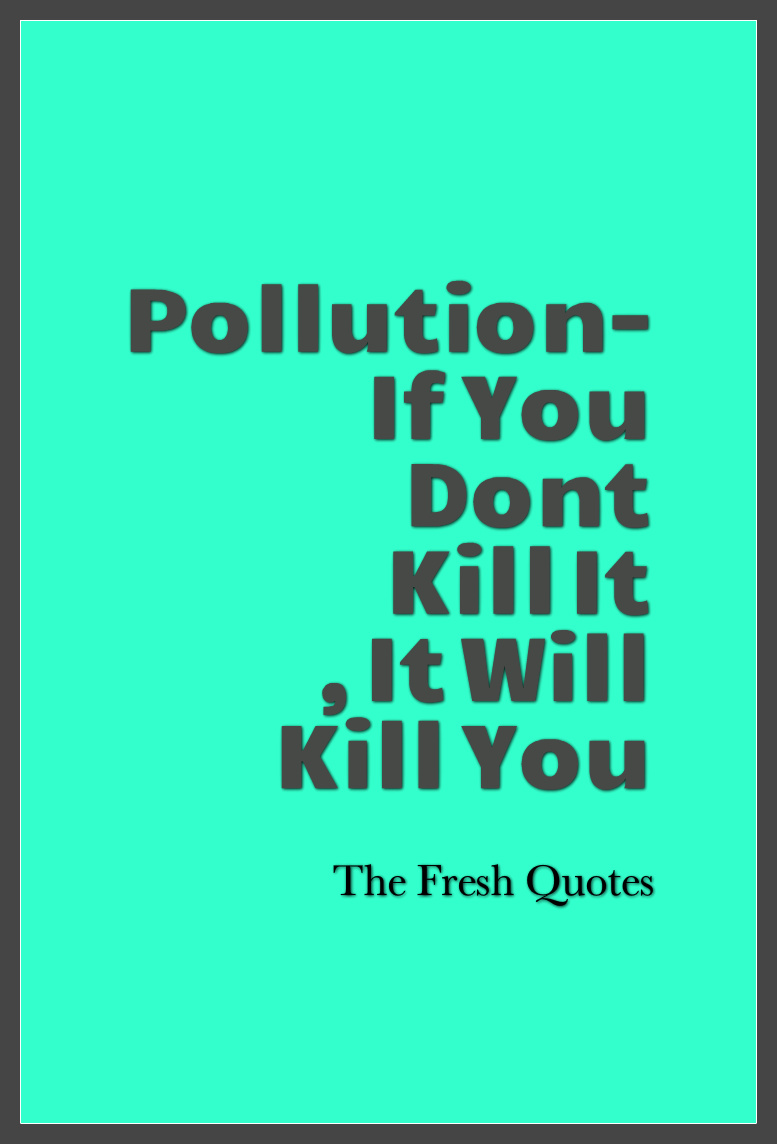 essay on health hazards caused by pesticides Health effects of pesticides may be acute or delayed in those who are exposed a  2007  each year, 500 of whom die pyrethrins, insecticides commonly used in  common bug killers, can cause a potentially deadly condition if breathed in.