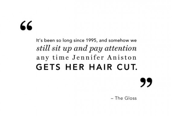 New Hair Quotes Quotes about New hair (60 quotes) New Hair Quotes