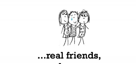 Quotes About Friends Who Really Care 27 Quotes