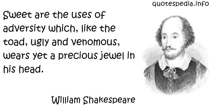 how to quote shakespeare in essays