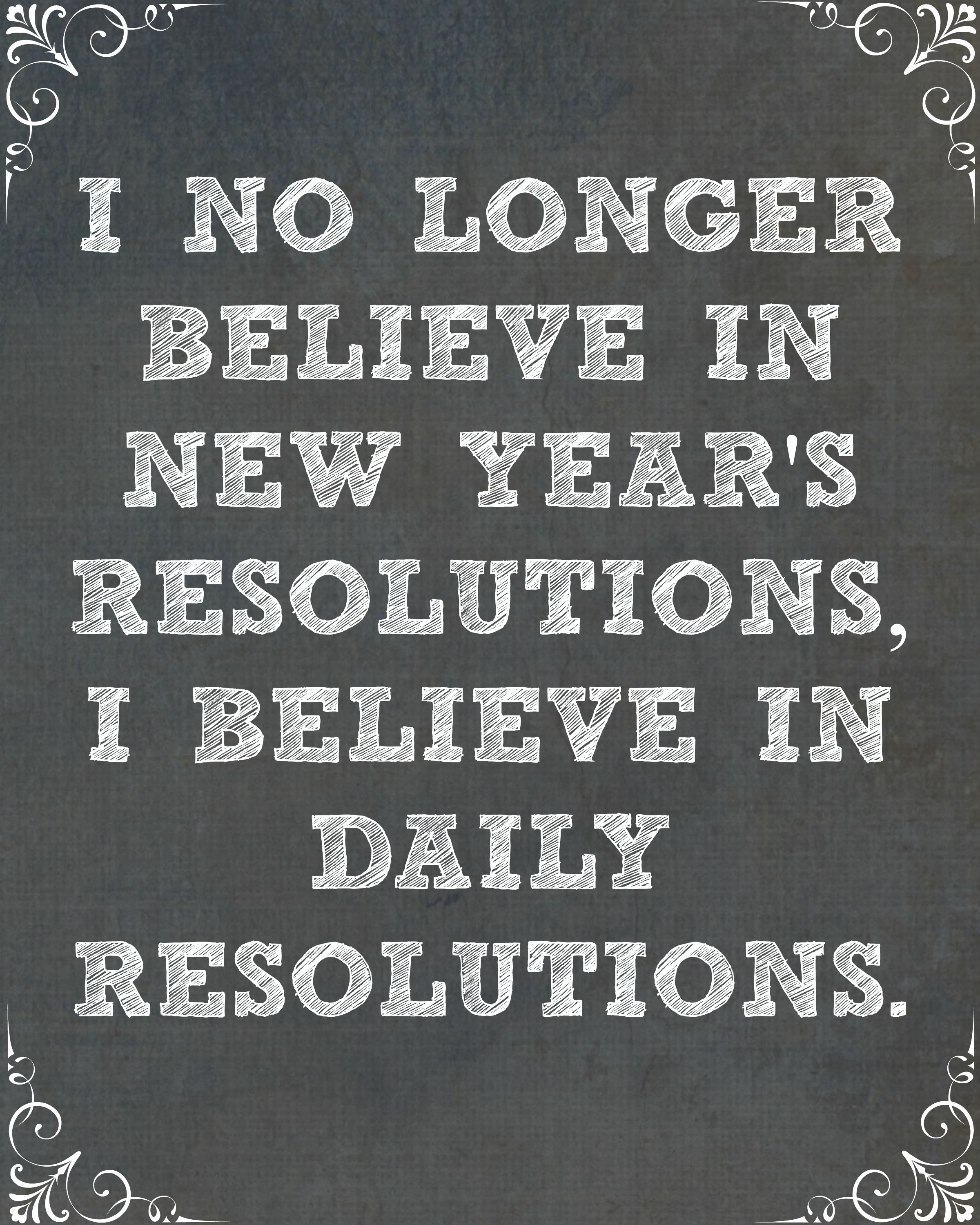 Quotes about New year new me (55 quotes)