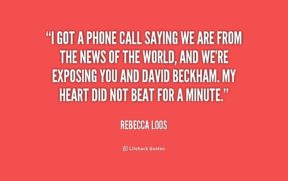 Phone Call Quotes Custom Phone Call Quotes Alluring The 25 Best Phone Call Quotes Ideas On