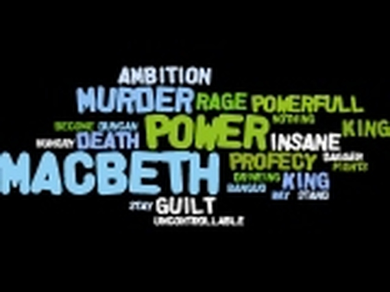 an analysis of macbets struggle essay Macbeth's character analysis essay essaysthroughout the play macbeth written by william shakespeare, macbeth shows himself to be a man of many sides macbeth displays three character traits –bravery, ambition, and self-doubt – during the play.