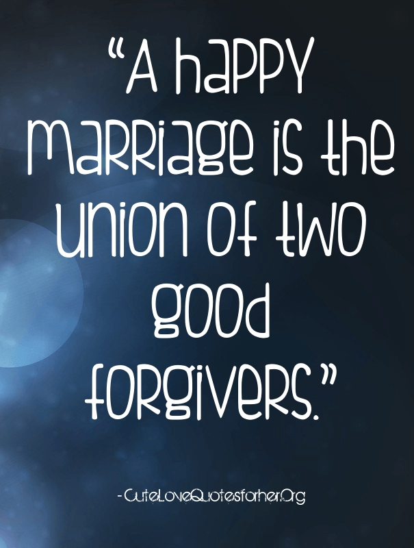 Quotes About Wedding Couples 27 Quotes