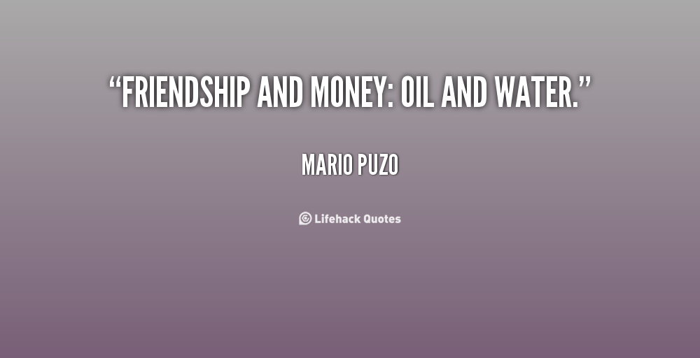 Oil Quote Simple Oil Quote Amazing Quotes About Water And Oil 63 Quotes