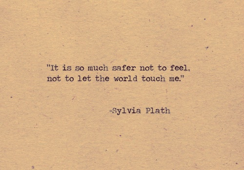 the greatest depression of plath What drove sylvia plath to her death was painfully clear to her psychiatrist: clinical depressionbut after the acclaimed poet, just 30 years old, committed suicide on this day, feb 11, in 1963, her friends, fans, and biographers were eager to blame the tragedy instead on a flesh-and-blood villain.