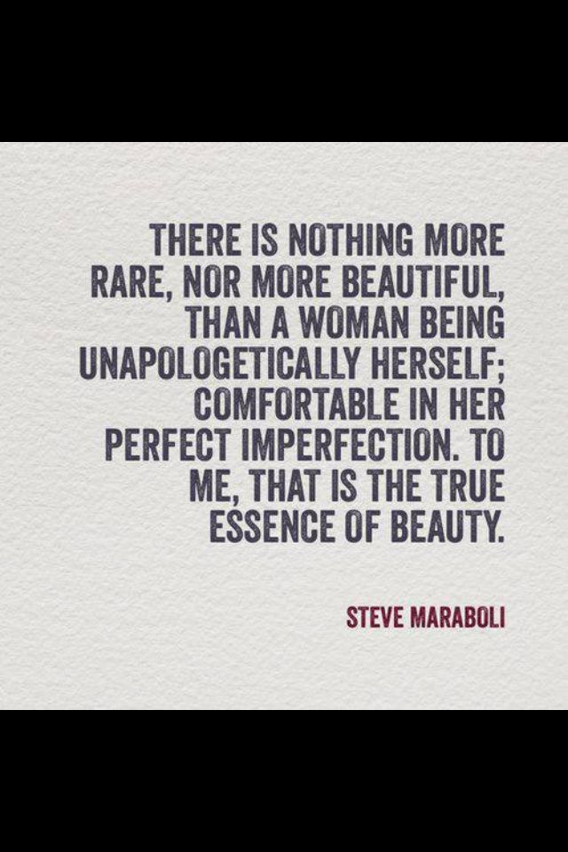Quotes about Confident lady (25 quotes)