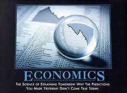 funny economics quotes
