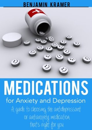 how to stop depression medication