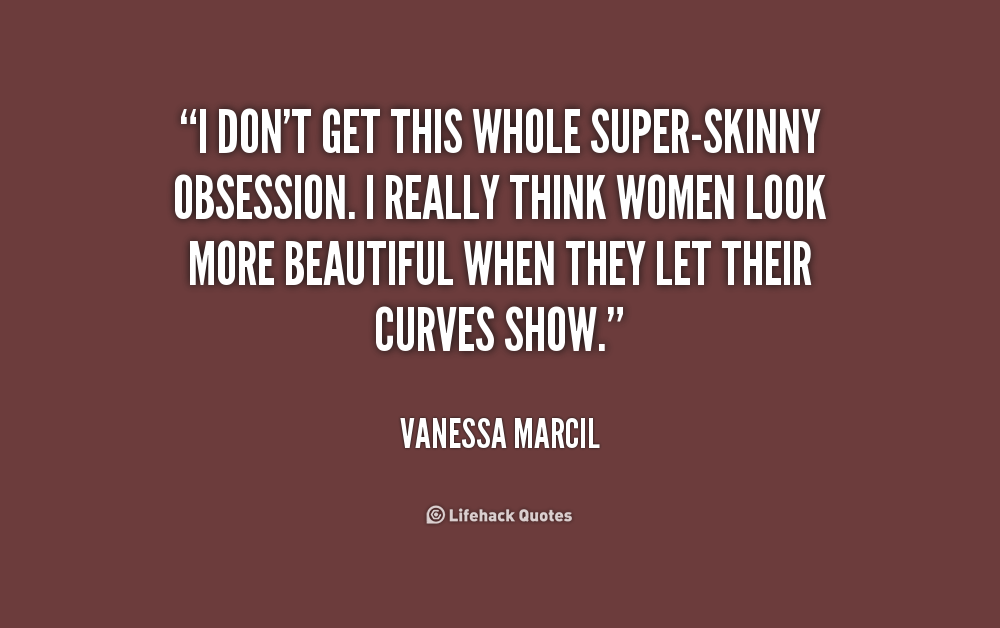 Quotes About Obsessive Love 60 Quotes Magnificent Love Obsession Quotes