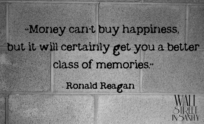 Quotes About Bought 574 Quotes