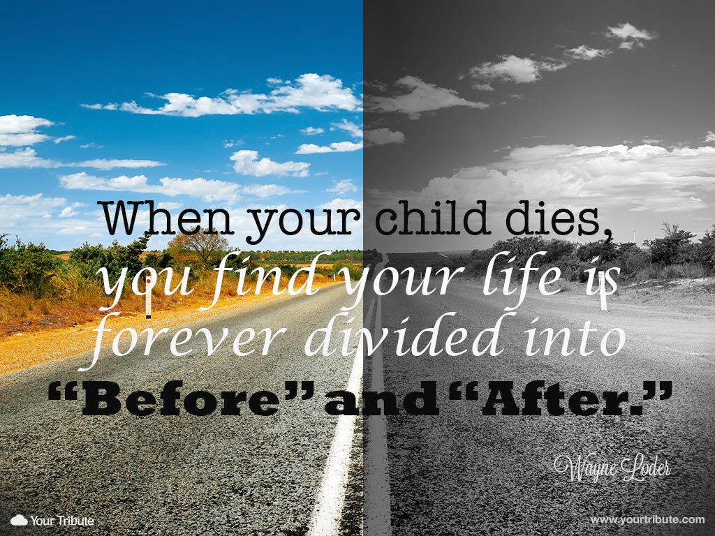 Comforting Quotes About Death Of A Child Kahlil Gibran Addiction
