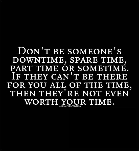 Quotes About Time Pinterest 42 Quotes