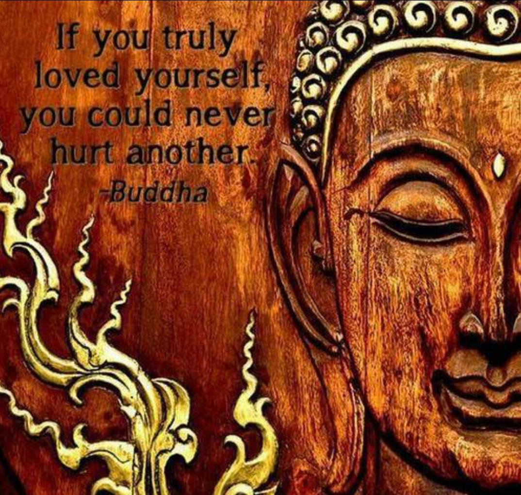 Quotes About Samsara 47 Quotes