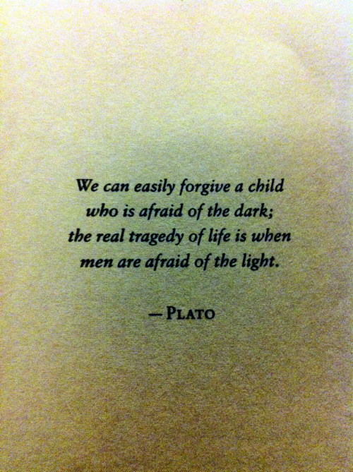 Quotes About Beautiful Darkness 53 Quotes