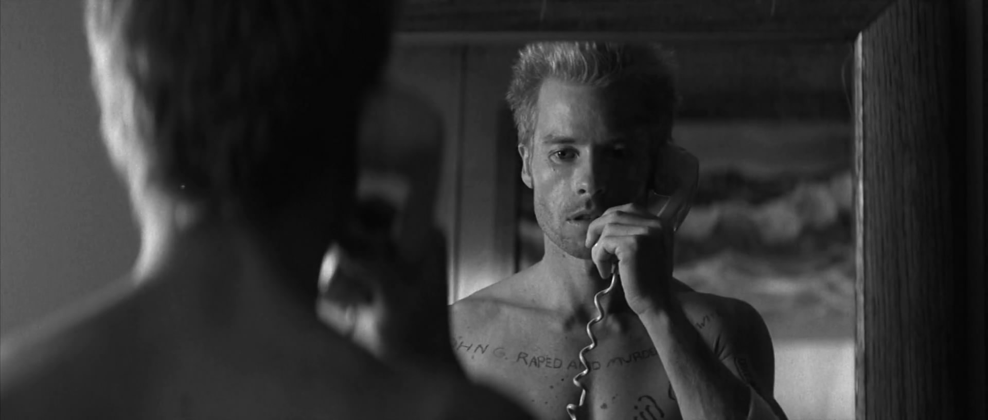 memento full movie download hd popcorn