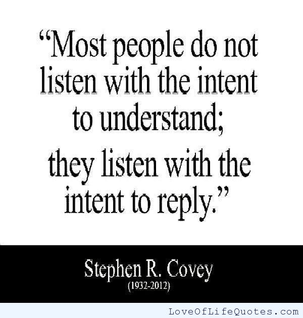 Quotes About Not Understand Life 118 Quotes