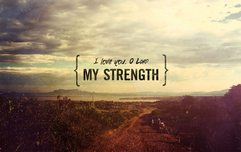 Quotes about Strength christian 69 quotes