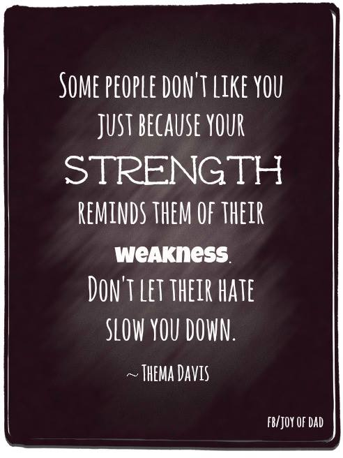 Quotes about Slow person 51 quotes