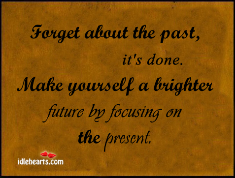 Quotes About Past Memories To Forget 15 Quotes