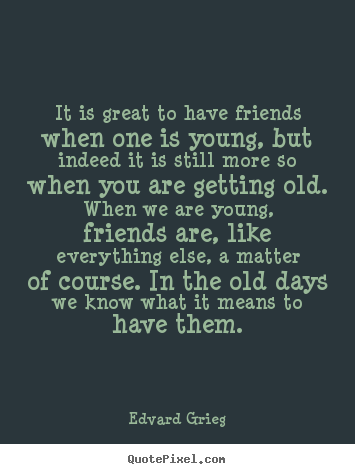 quotes about successful friendships quotes