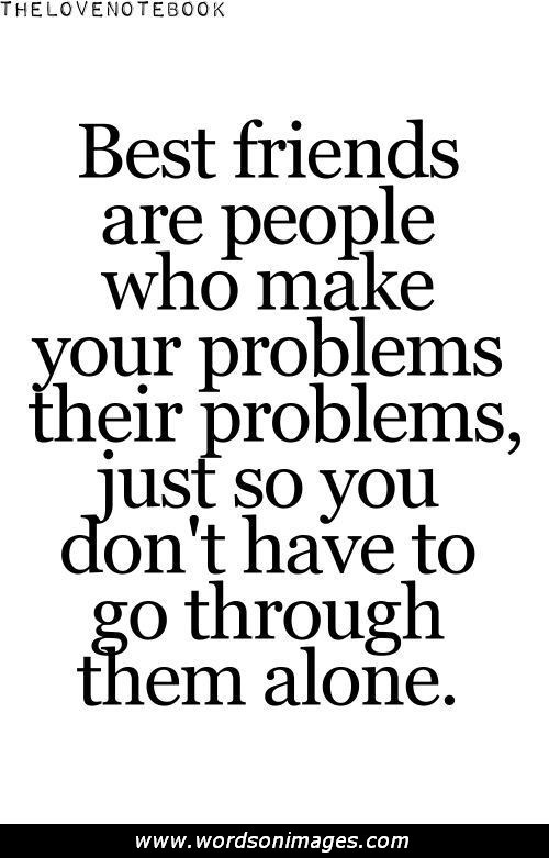 Quotes About Helping Friends 25 Quotes