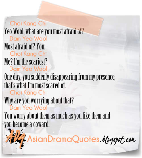 Quotes About Drama Family 75 Quotes