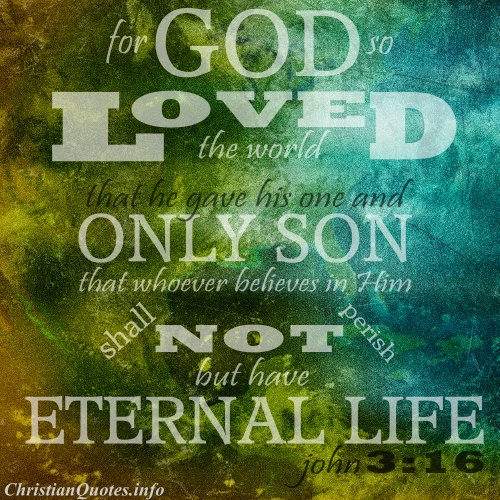quotes about eternal life quotes