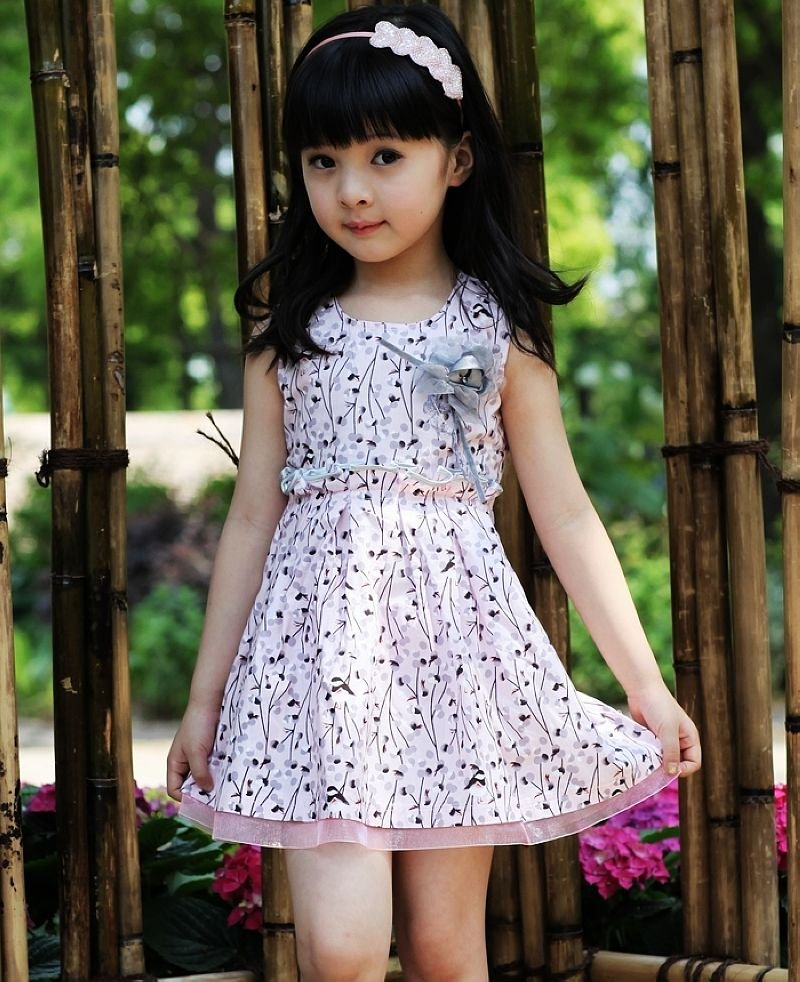 Quotes About Cute Dresses 61 Quotes