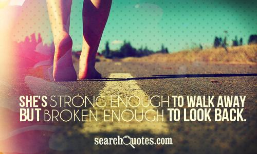 Quotes About Strong In Life 201 Quotes
