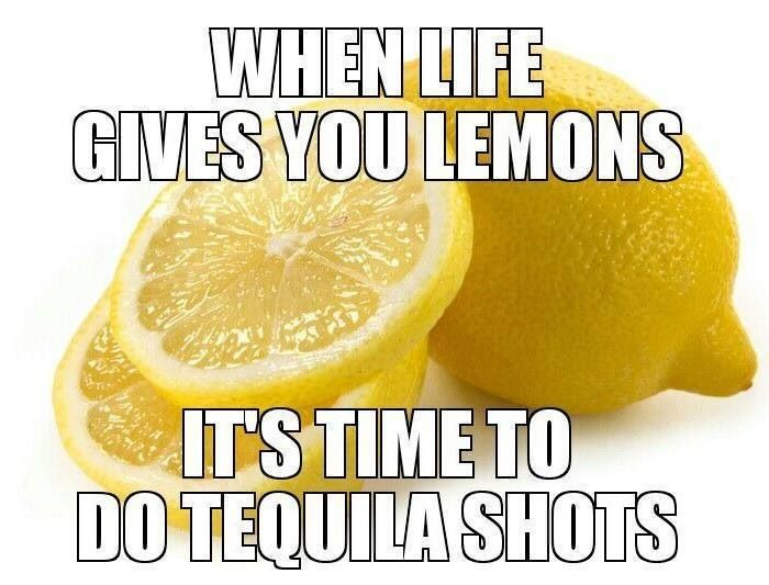 Quotes About Tequila 81 Quotes