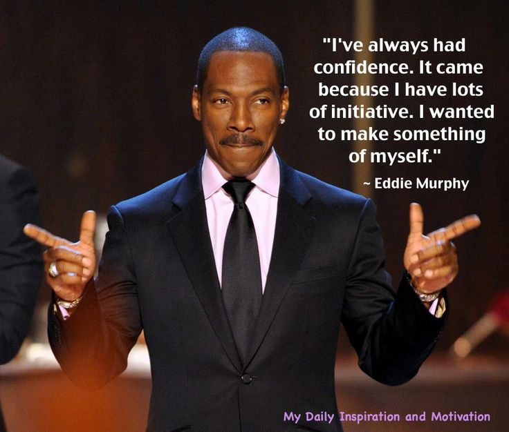 Image result for eddie murphy quotes