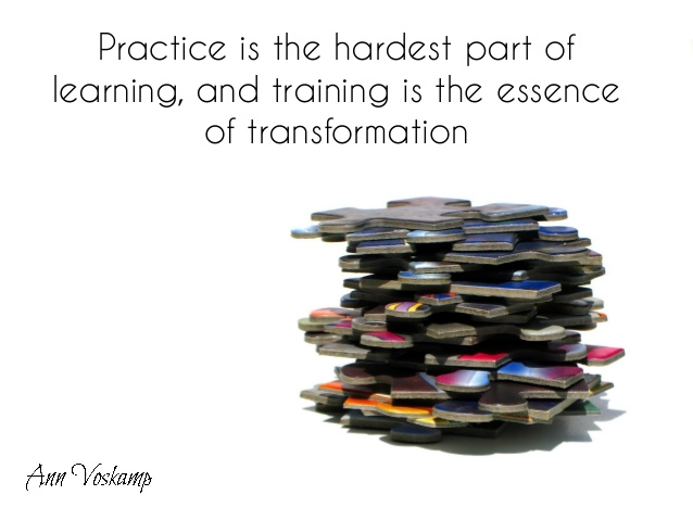 best practices in training and development essay On a daily basis, training and development professionals may be implementing any number of performance-based solutions and projects atd has created this resource to highlight the five best practices of learning professionals that enable you to concentrate your efforts, be more strategic.