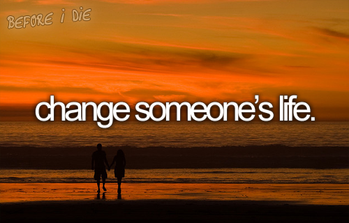 Quotes About Before I Die 120 Quotes