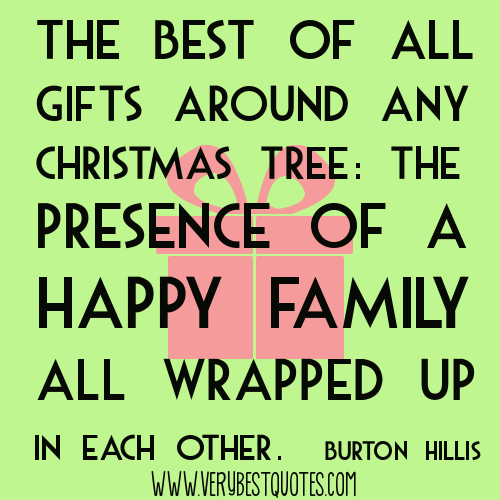 Quotes About Family Holidays 51 Quotes