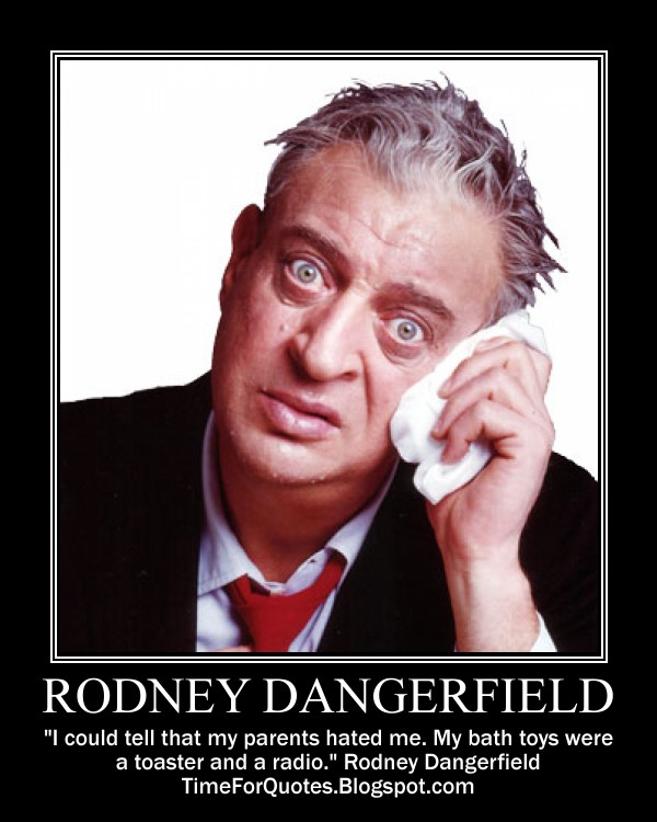 bc824d9ad517f858283f03326ed9d671 quotes about rodney (51 quotes)
