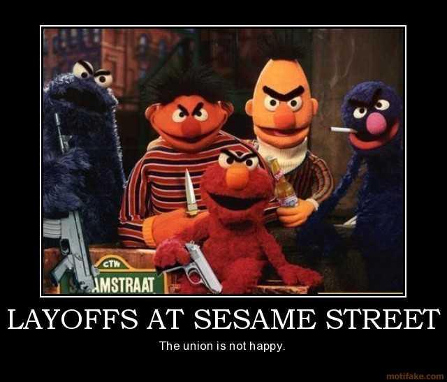 Happy street quotes