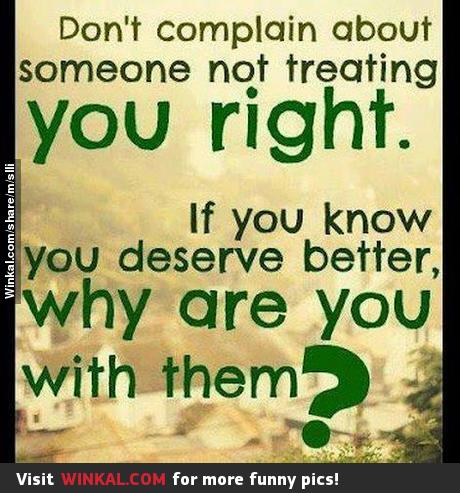 Quotes About Complaining Woman 32 Quotes