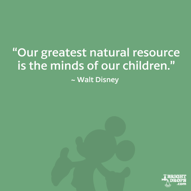 Protect Nature Quotes: Quotes About Protect Nature (55 Quotes