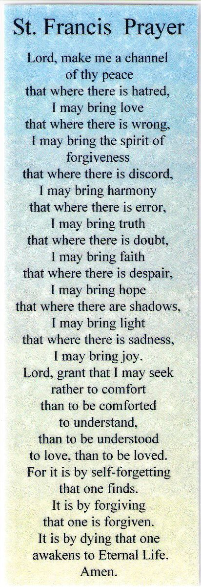 Quotes About Spirit Praying 59 Quotes