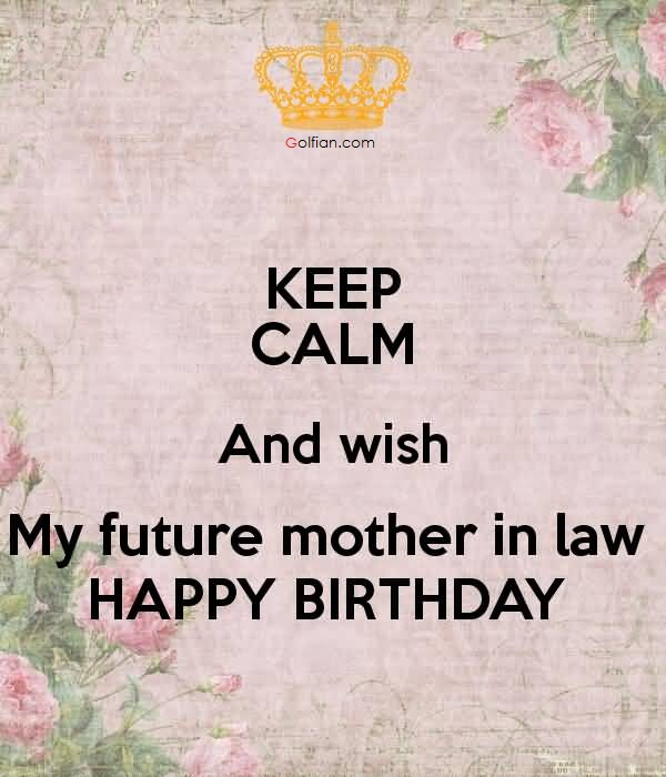 Happy Birthday Quotes For Mother In Hindi: Quotes About My Upcoming Birthday (18 Quotes