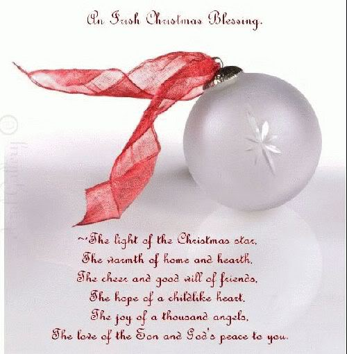Christmas Blessing Quotes.Quotes About Christmas Blessings 28 Quotes